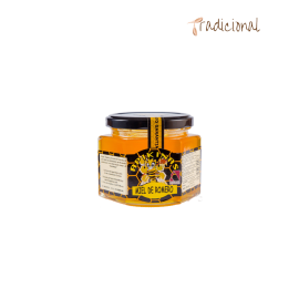 Miel de Romero 500 g