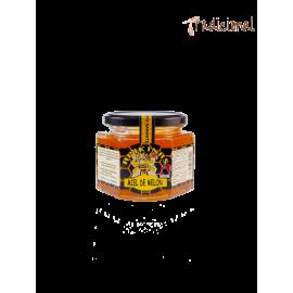 Miel de Melón 500 g