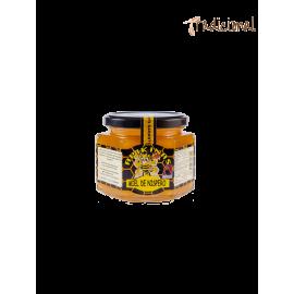 Miel de Níspero 500 g