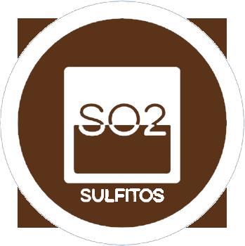 sulfitos.png